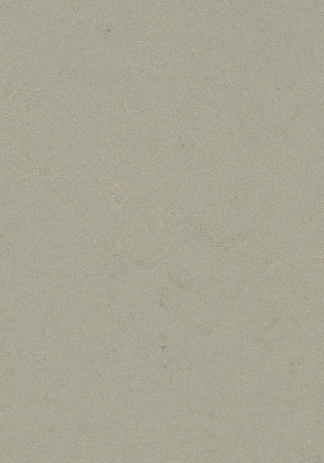 633724 Marmoleum Click Orbit
