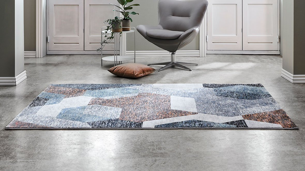 Canto Rugs Aros