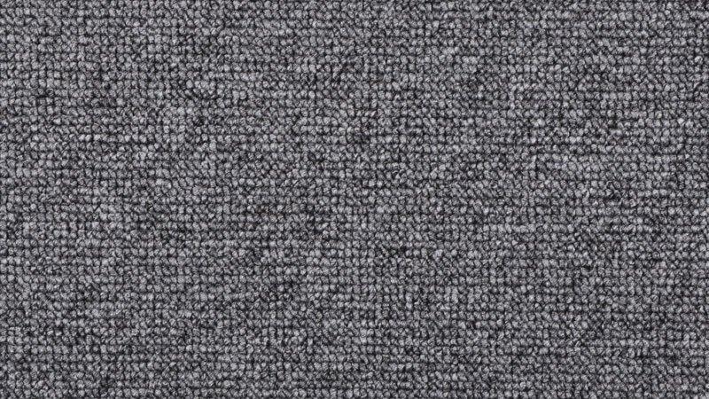 Cantana Tweed (Loop) 0652780 mørk grå