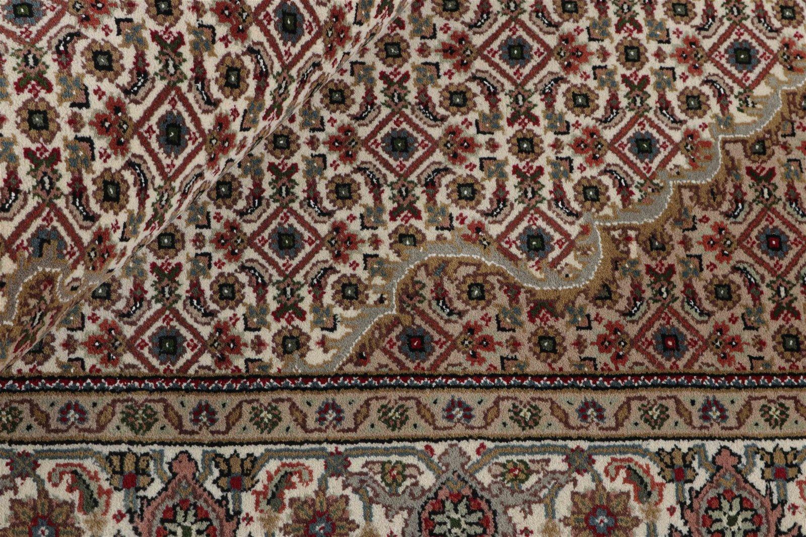 Indien Tabriz Indi 140x200 1274015