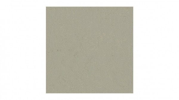 333724 Marmoleum Click Square Orbit
