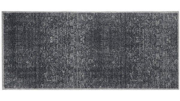 Canto Clean Design Home 5800 Velvet Anthracite