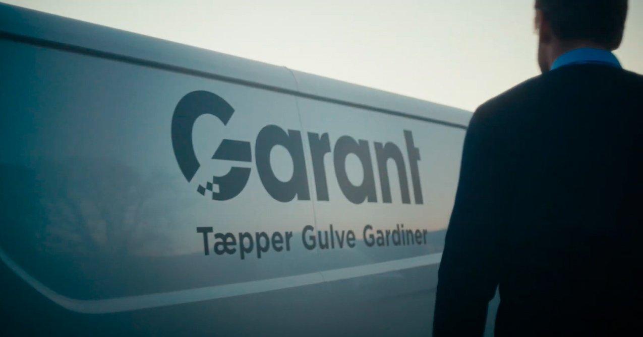 garant-katalog-oversigt
