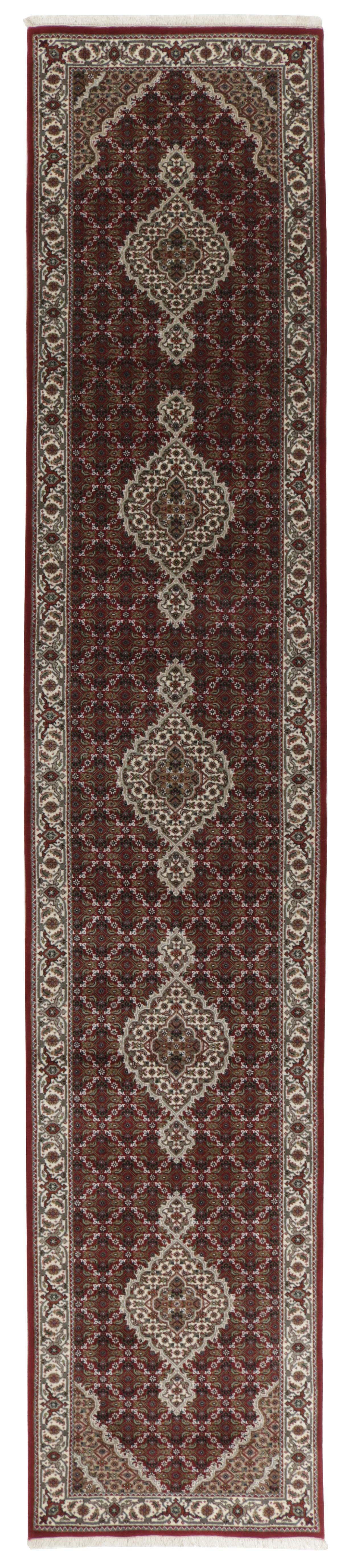 Indien Tabriz Indi 82x434 1293706