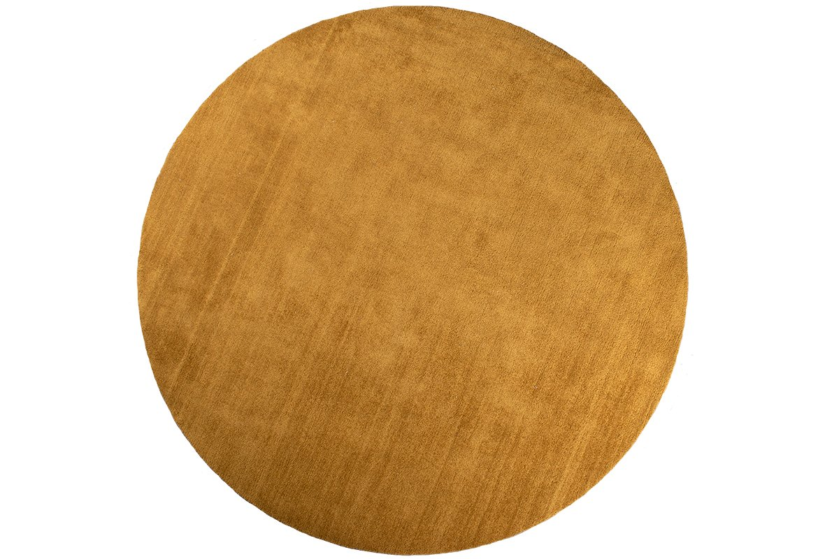 Sensation gold 71351-800 Ø160