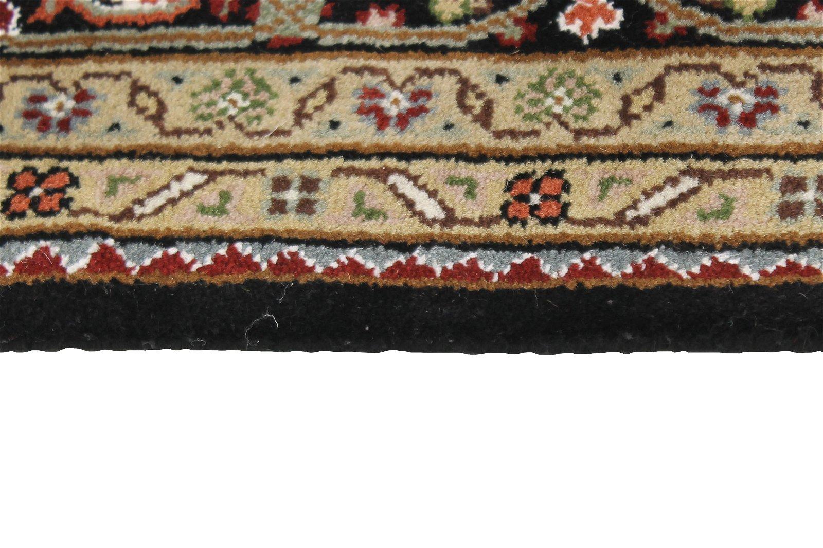 Indien Tabriz Indi 170x240 1121235