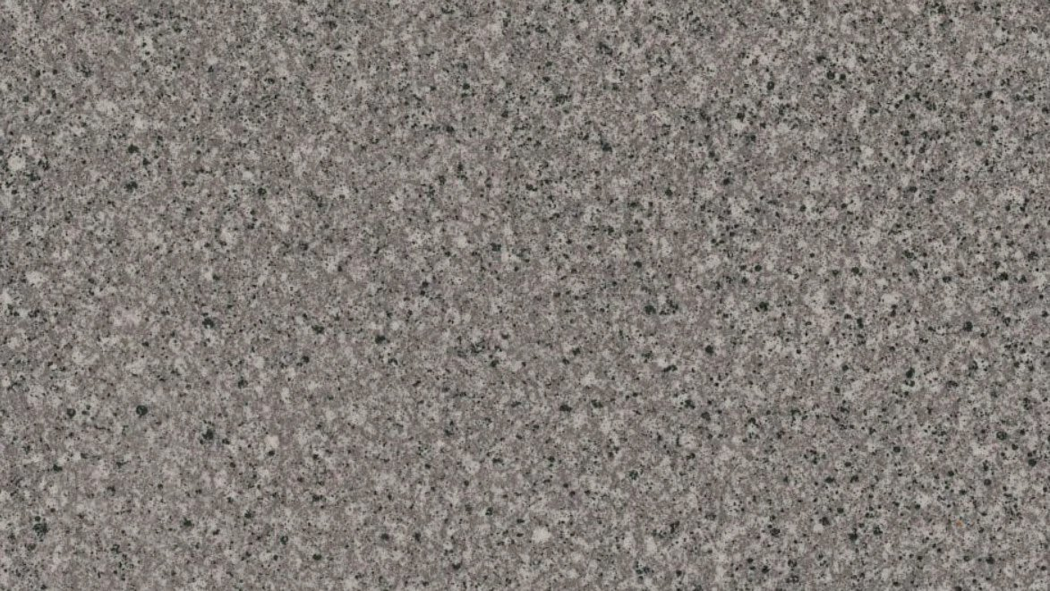 Linea Mørkegrå