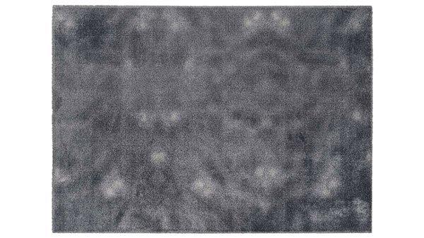 Canto Clean Wash 5800 Shades Black 30 G