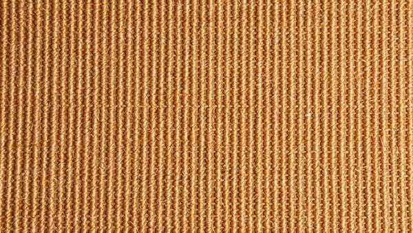 Sisal Boucle 4064001 natur sisal