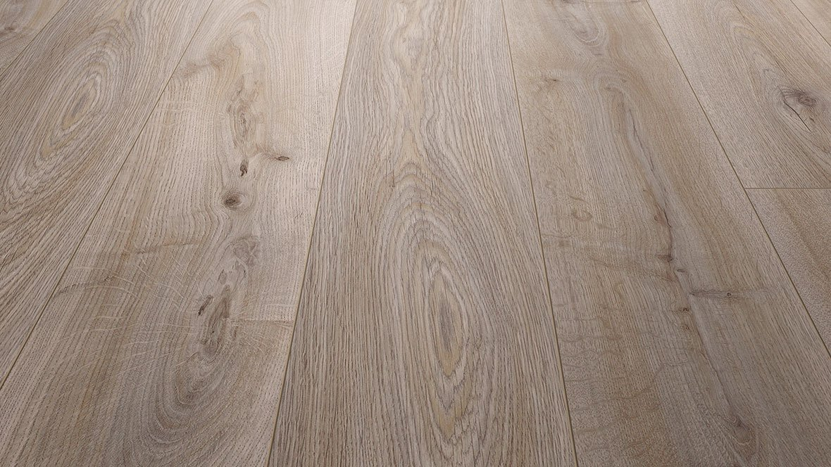 Nordic Roots Country XL Hardy Oak 5954