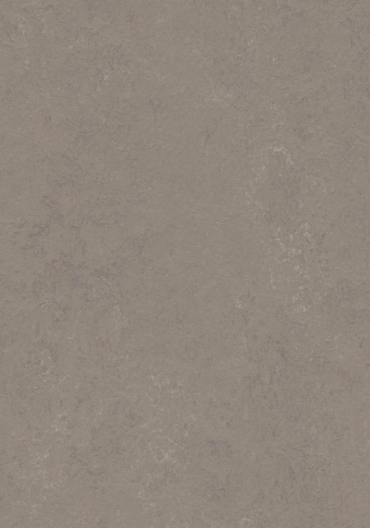 633702 Marmoleum Click Liquid Clay