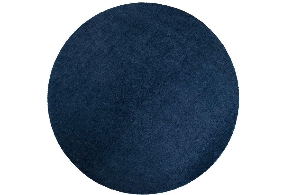 Sensation dark blue 71351-090 Ø160