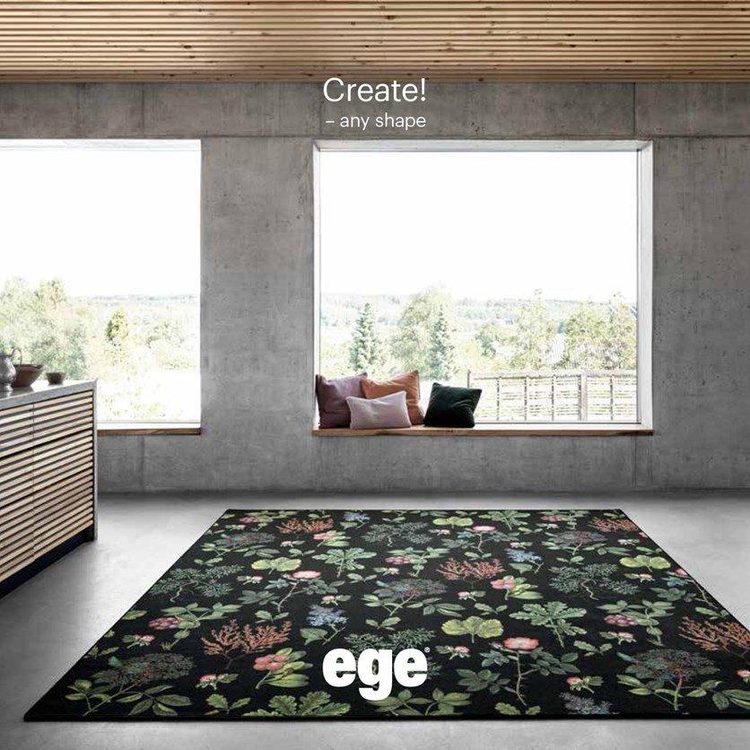 Ege Create