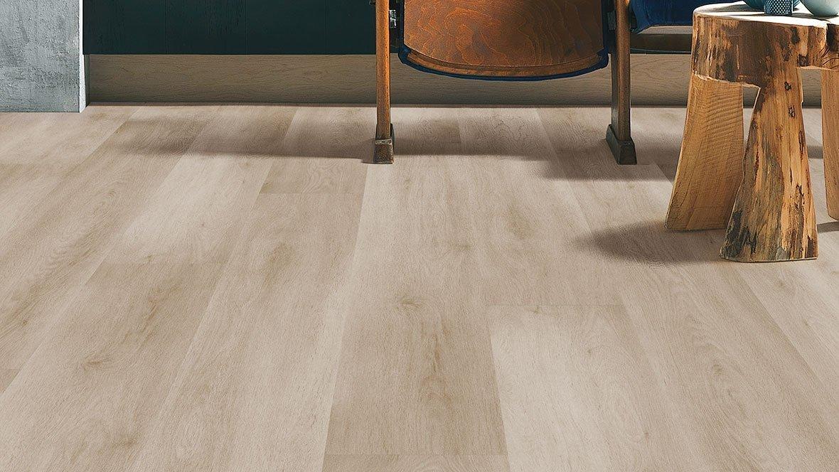 Nordic Flex Floor
