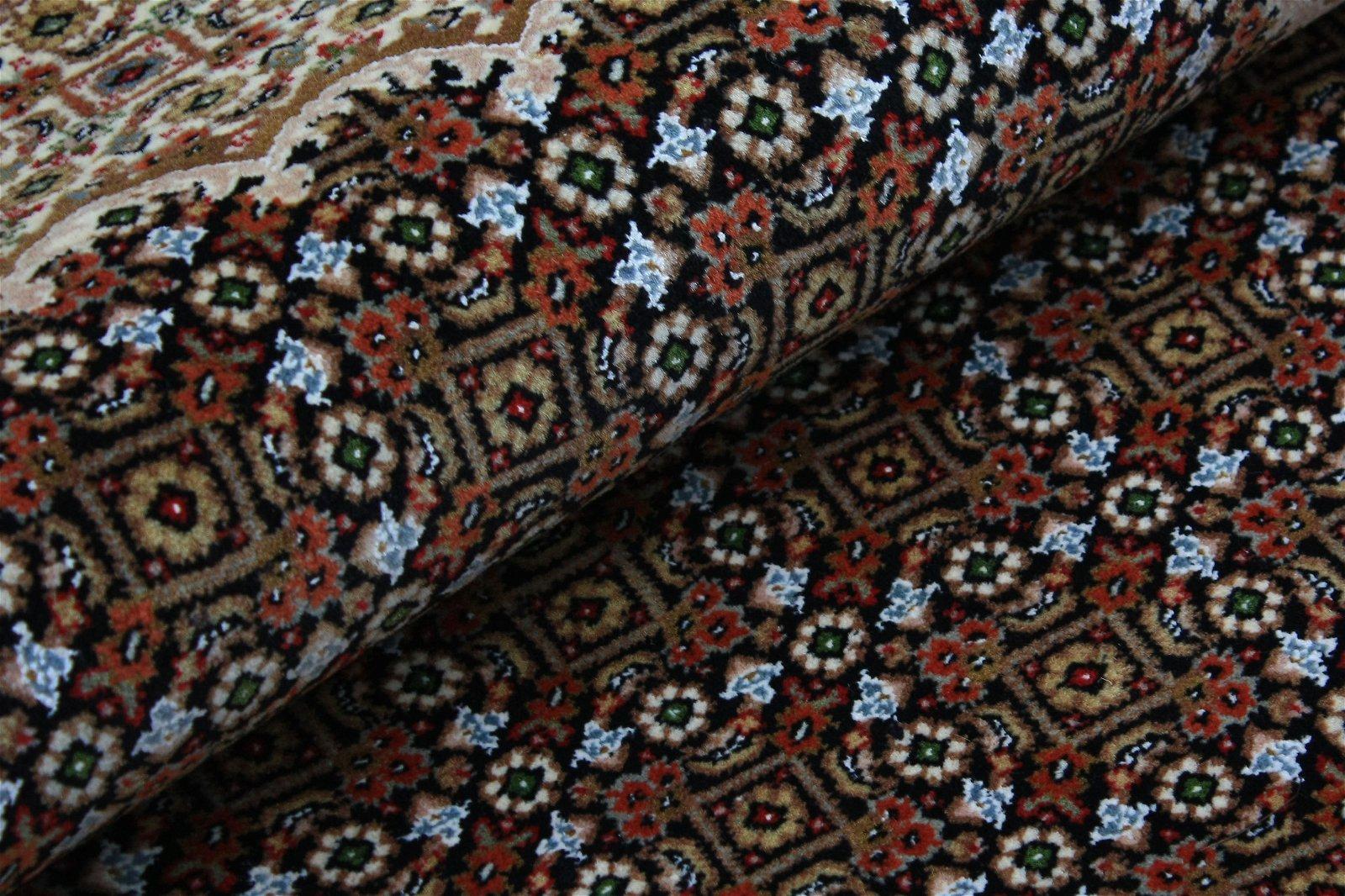 Indien Tabriz Royal 170x240 1049231