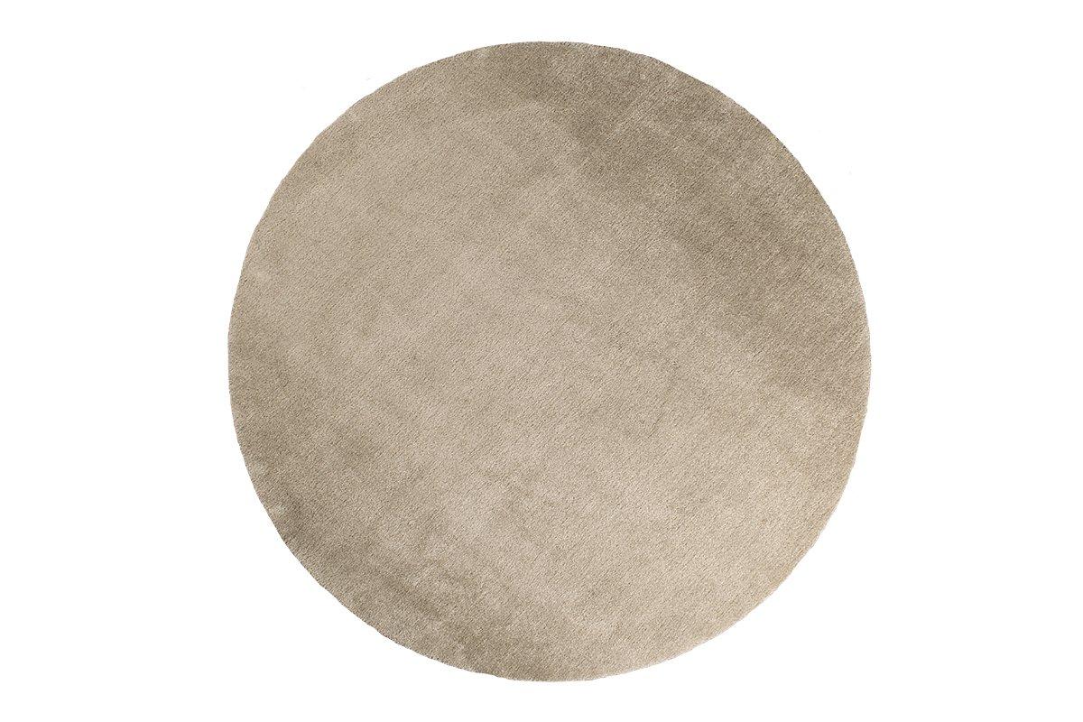 Sensation beige 71351-050 Ø200