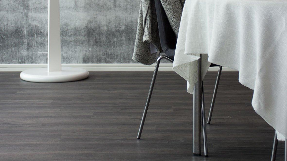 Nordic Roots Comfort Floor Eg Smokey