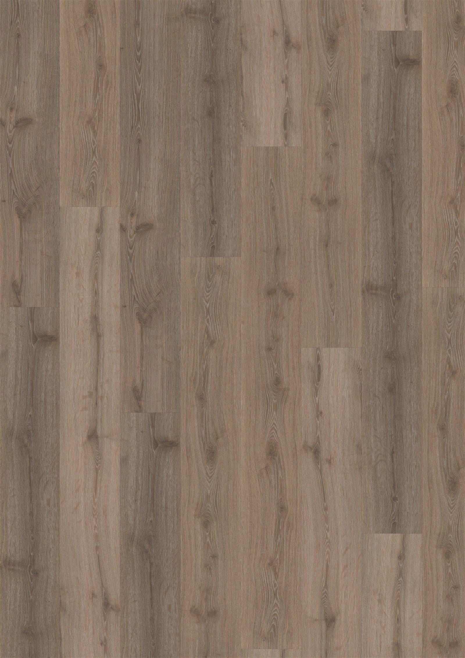 Impression Wood - Spreewald CLW 218