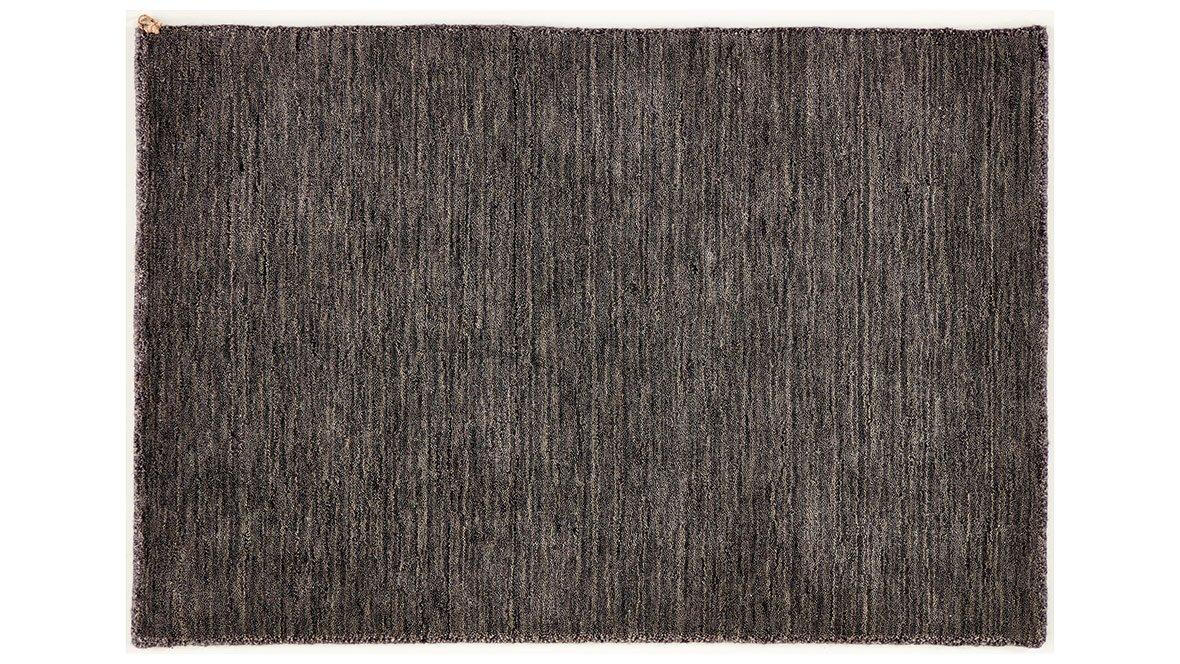 Panorama Uni HLC200126, Dark Grey