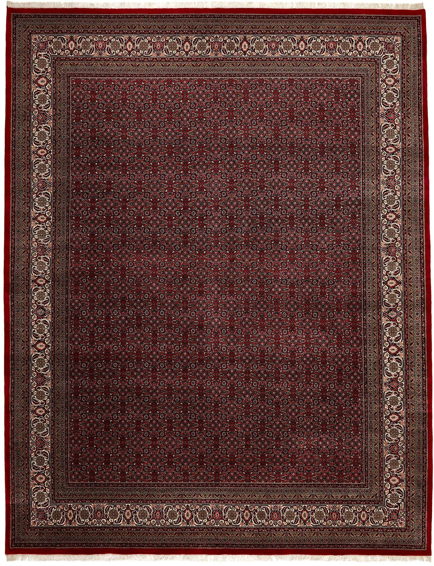 Indien Bidjar Royal 300x400 1175851