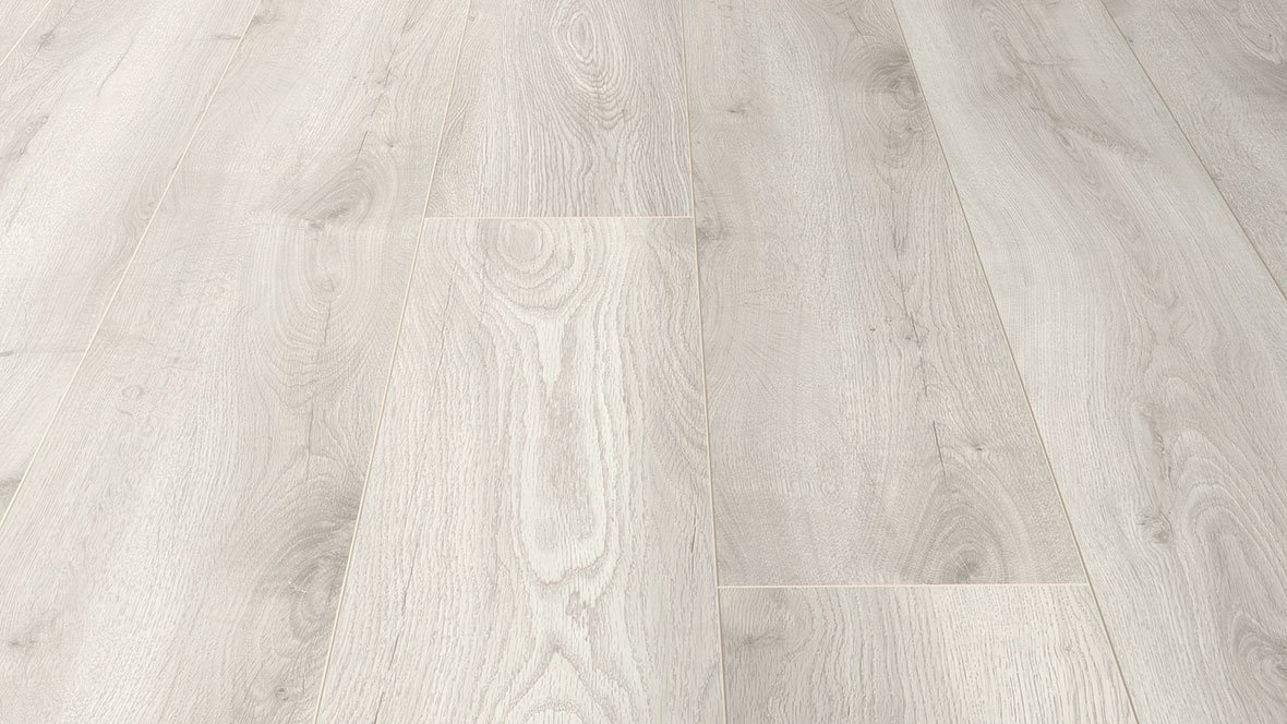 Nordic Roots Country XL Chantilly Oak 5953