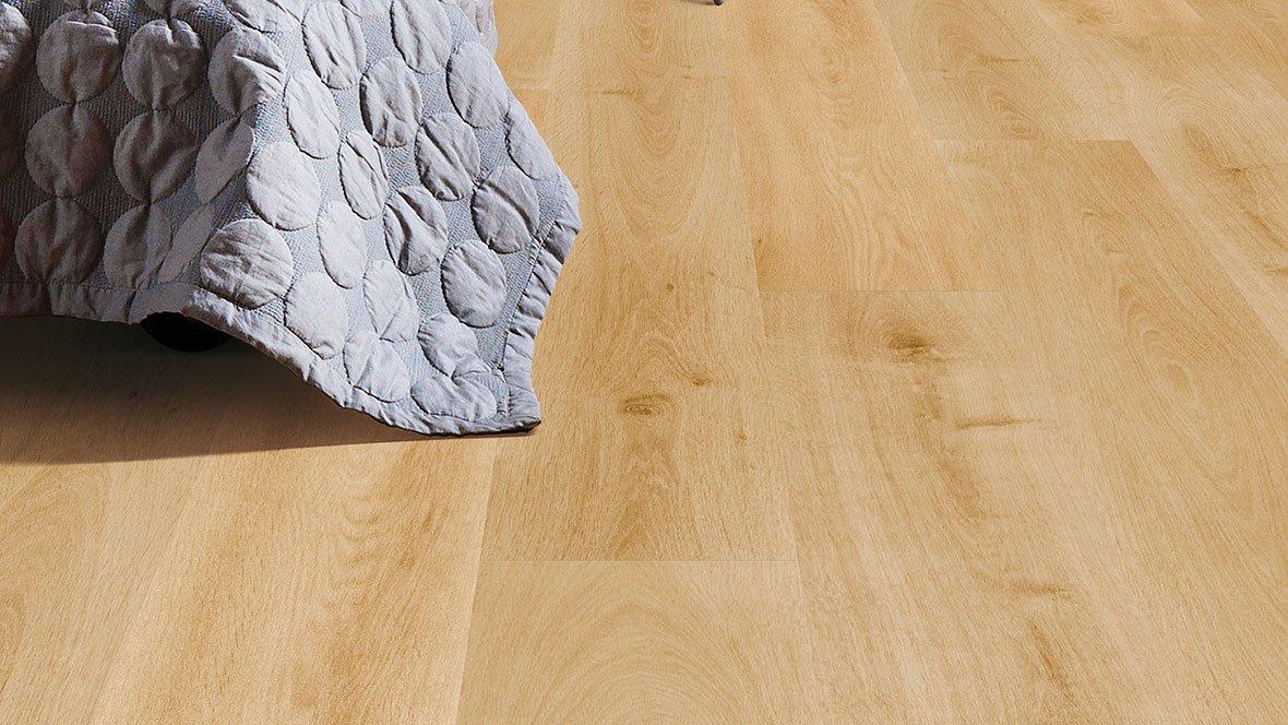 Nordic Flex Floor Lys eg