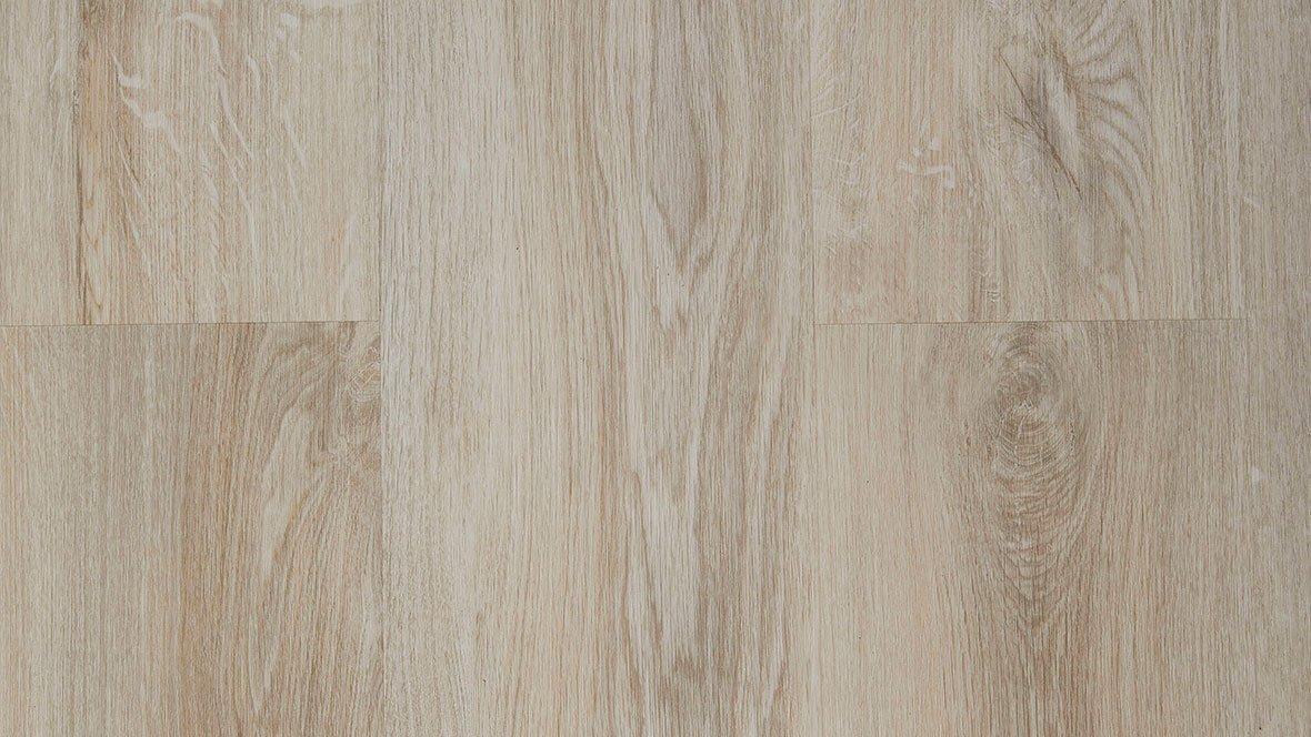 Wicanders Hydrocork Wheat Oak