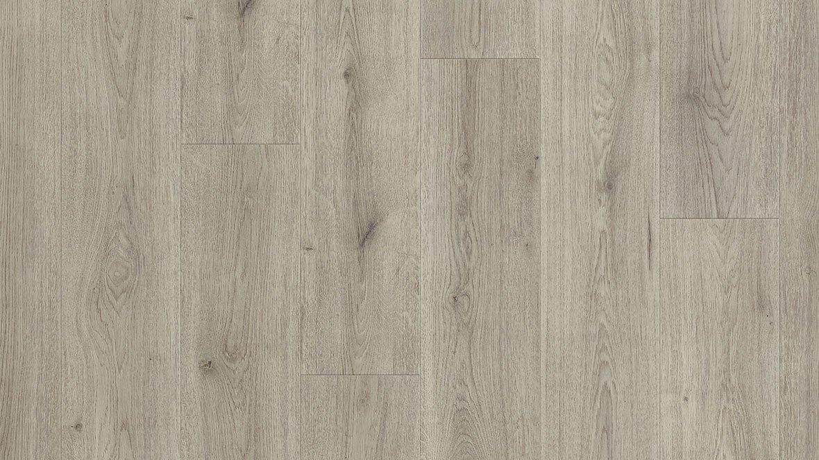Basic Floor Eg Grå