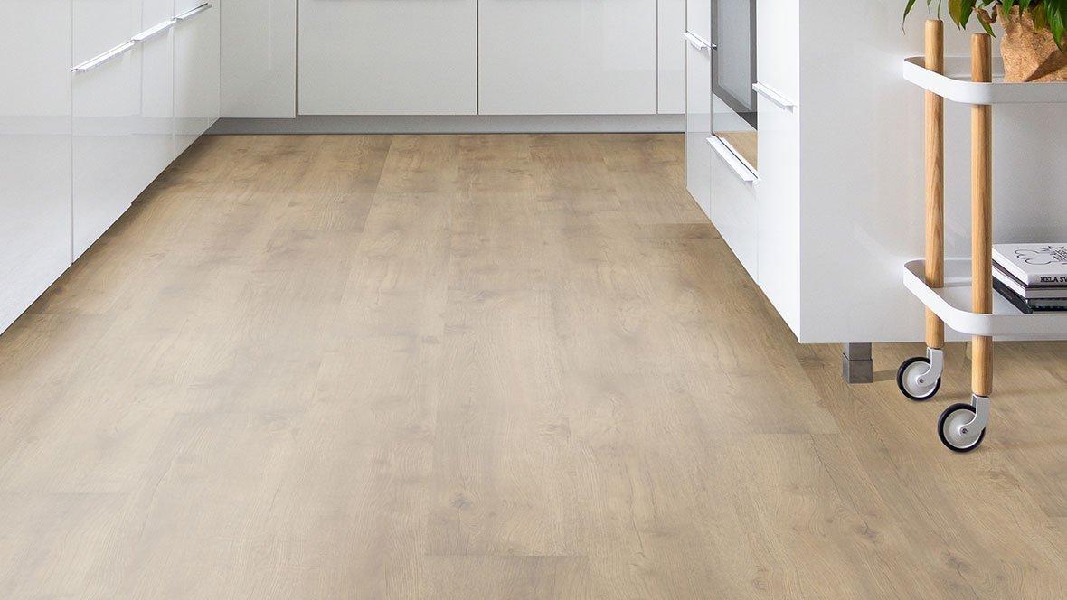 Nordic Roots Comfort Floor Eg Sand
