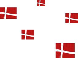 garant-box-product-triple-icon