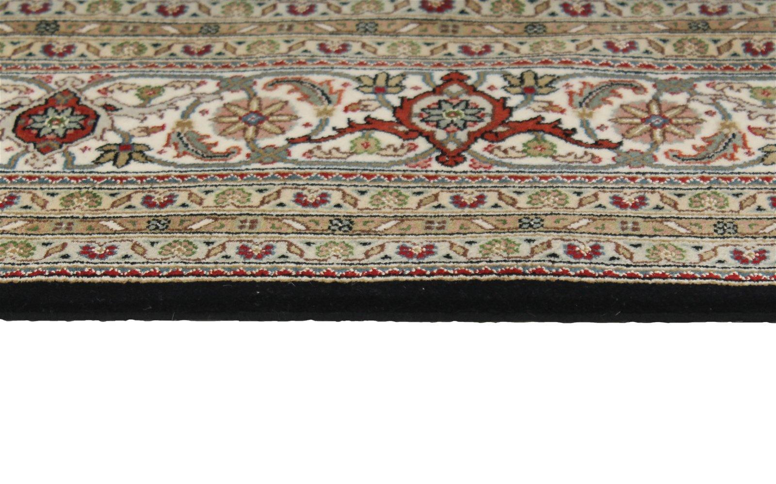 Indien Tabriz Royal 200x300 1127723