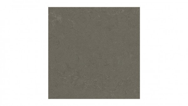 333723 Marmoleum Click Square Nebula