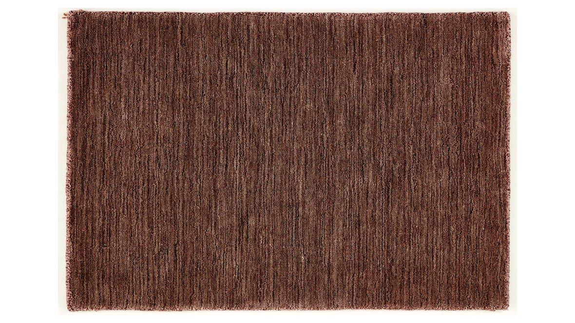 Panorama Uni HLC200126, Dark Brown