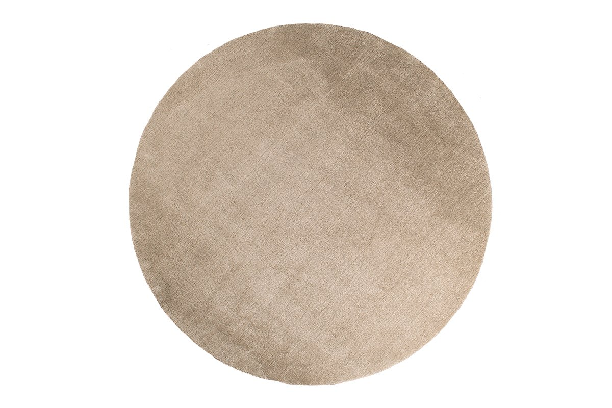 Sensation beige 71351-050 Ø160