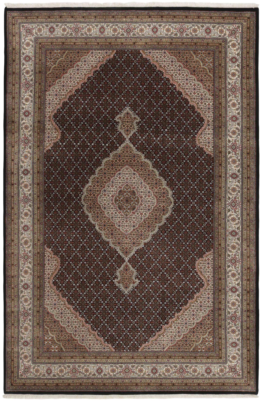 Indien Tabriz Royal 200x300 1175797
