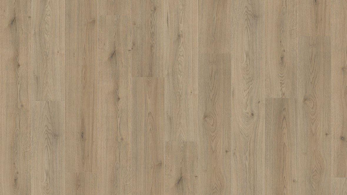 Basic Floor Eg Natur