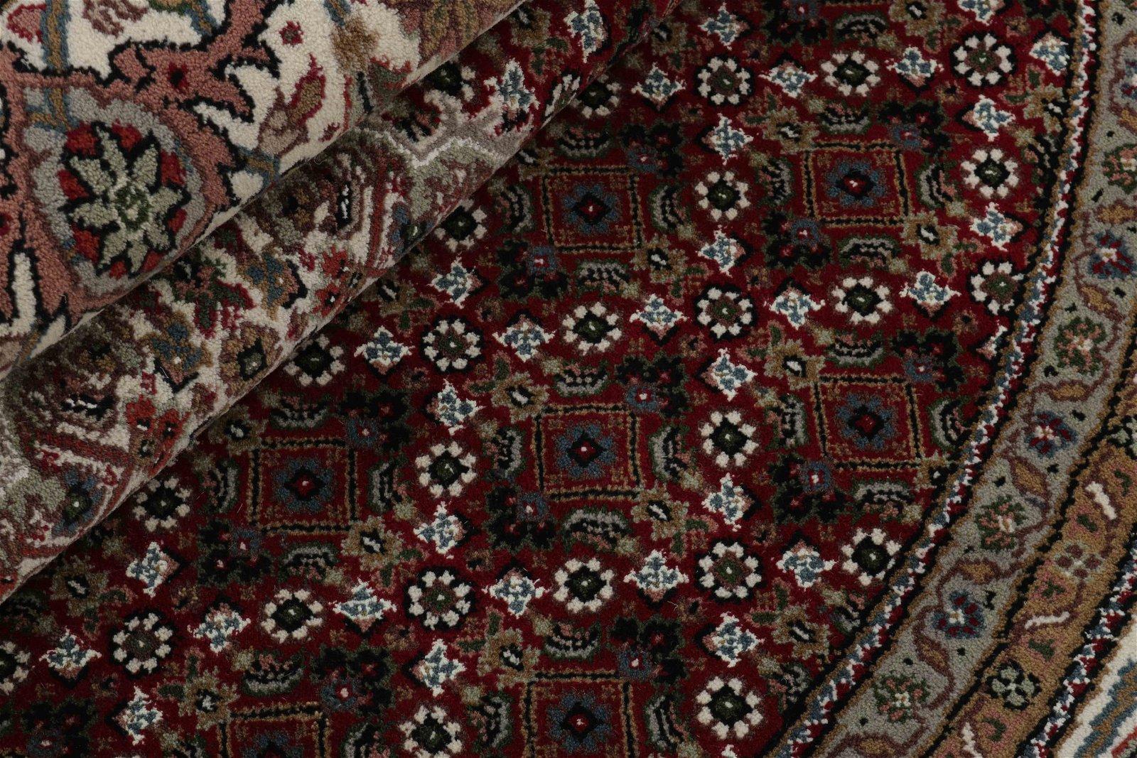 Indien Tabriz Indi 199x199 1293686