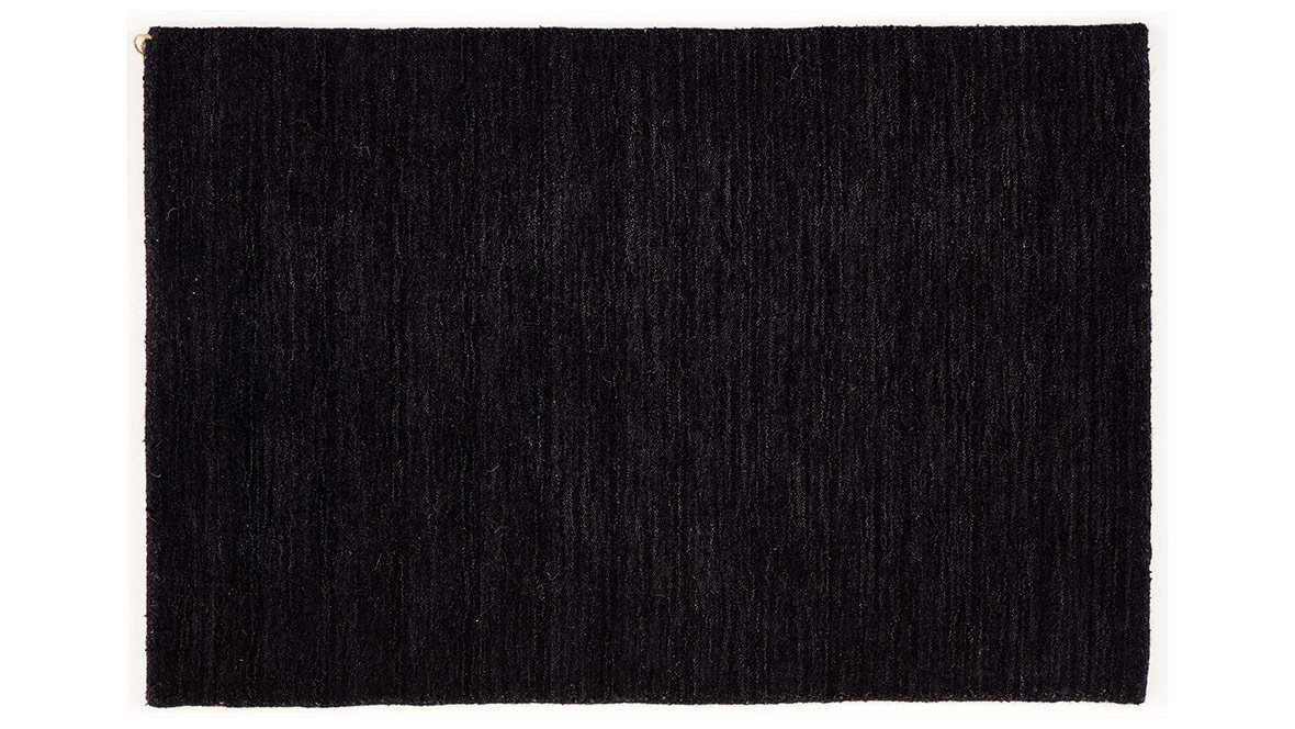 Panorama Uni HLC200126, Black