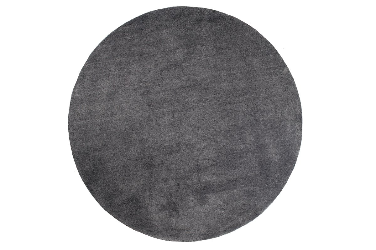 Sensation dark grey 71351-100 Ø160