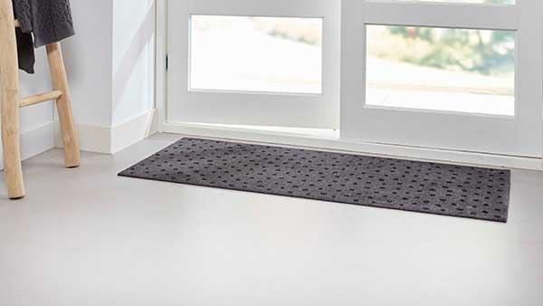 Canto Clean Design Home 5800 Dots Pebber 30 G