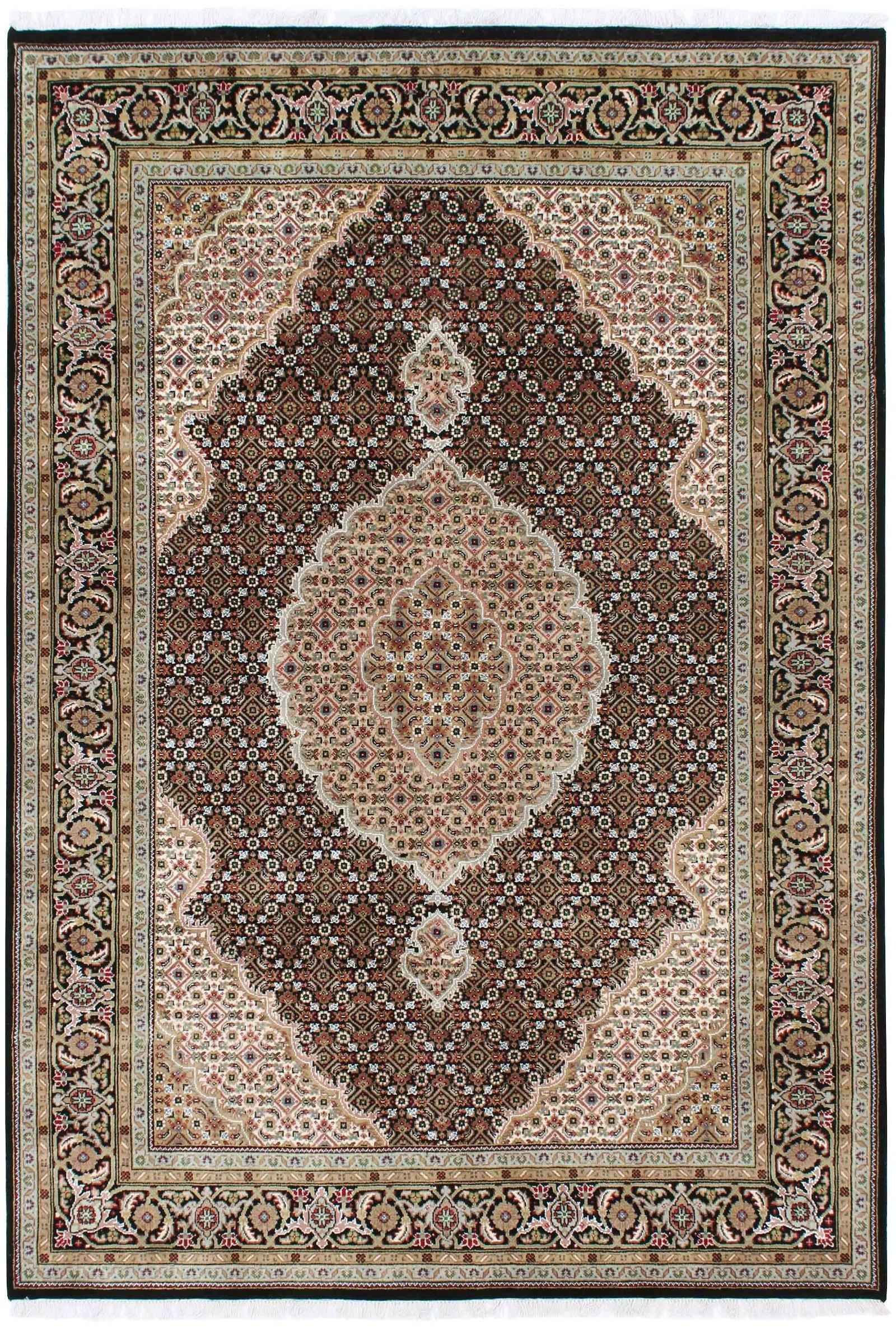 Indien Tabriz Indi  174x251 1008672