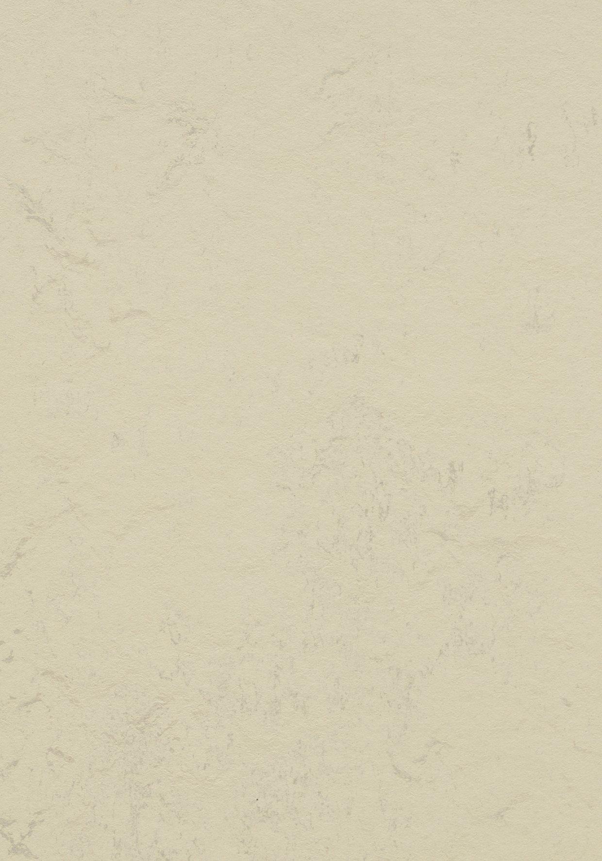 633701 Marmoleum Click Moon