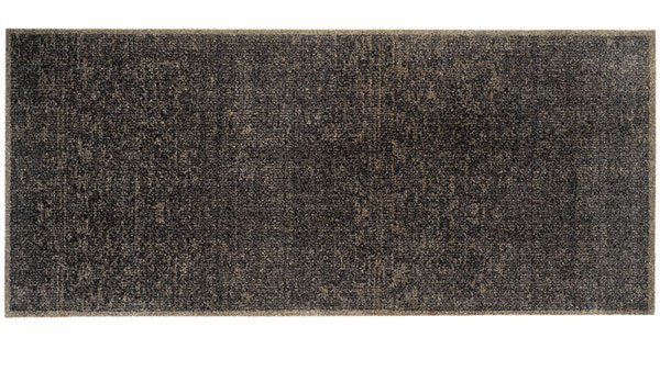 Canto Clean Design Home 5800 Velvet Taupe 30 G