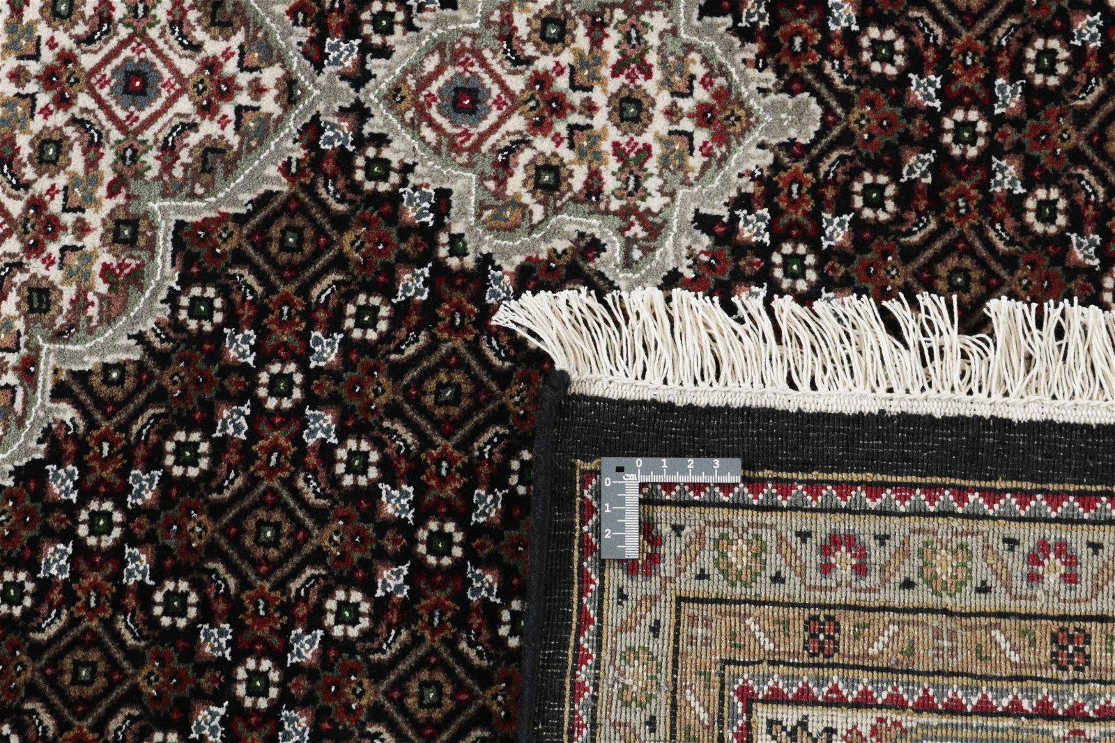 Indien Tabriz Royal 170x240 1218548