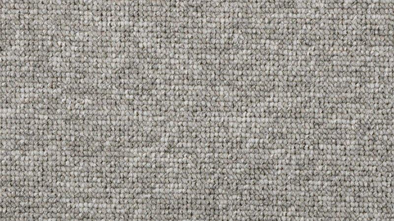 Cantana Tweed (Loop) 0652730 lys grå