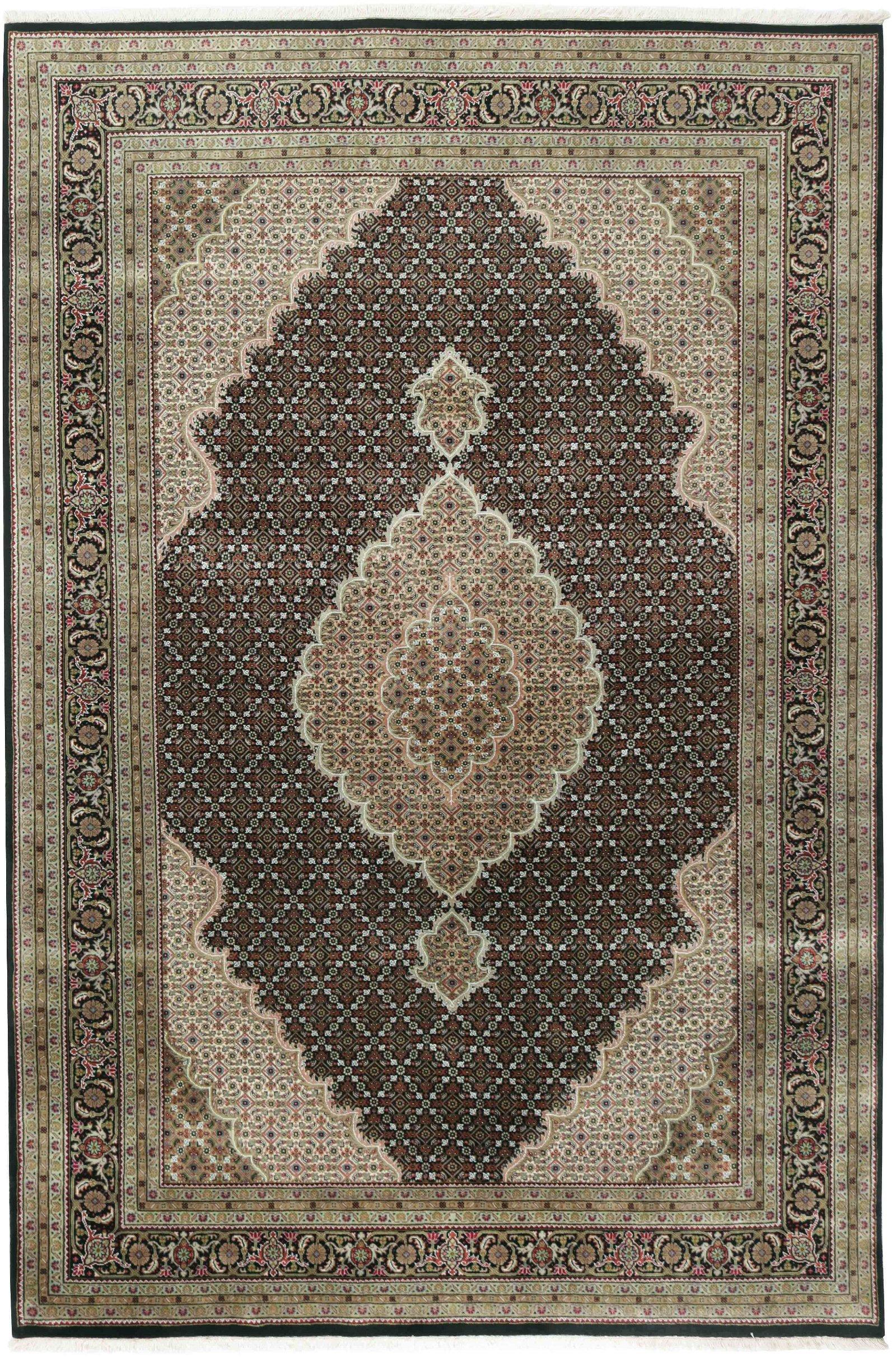 Indien Tabriz Royal 200x300 1175796