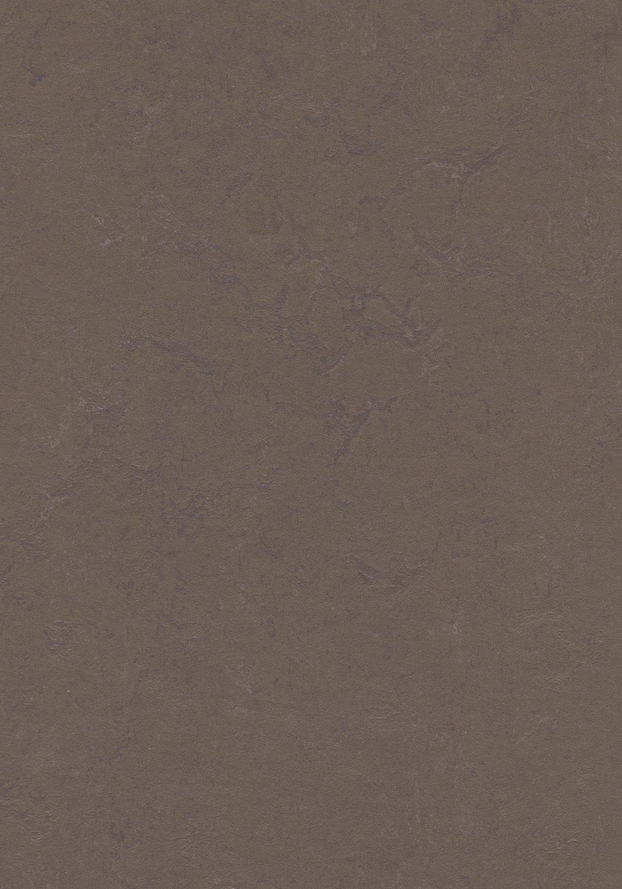 633568 Marmoleum Click Delta Lace