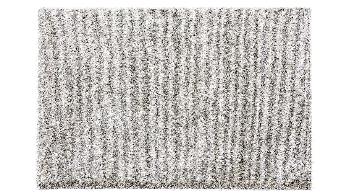 Canto Rugs Platina Light grey 4656