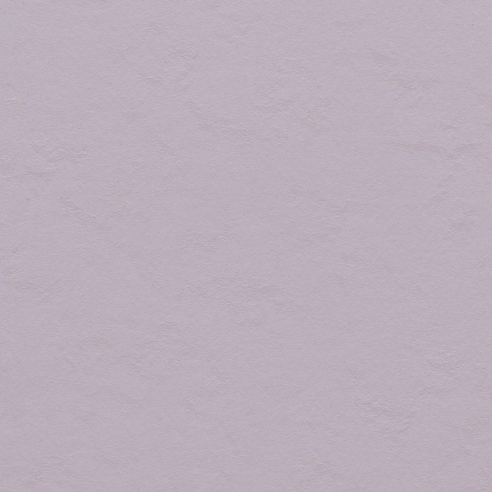 333363 Marmoleum Click Square Lilac