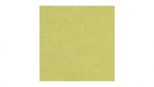 333885 Marmoleum Click Square Spring buds
